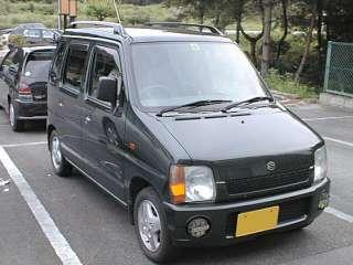 wagonr01